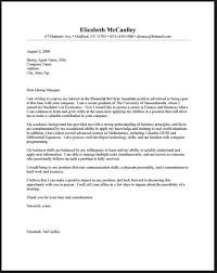 Best Cover Letters For Resumes by Best Cover Letter Forbes Tips For The Perfect Resume And Cover