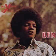 Michael Jackson Bad Album Top 20 Michael Jackson Songs His Best Hits