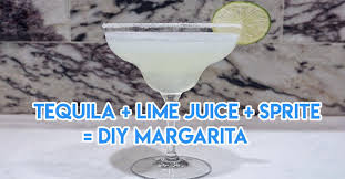 10 fancy cocktail dupes to diy for cheap at your next house party