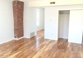 find the 20 best apartments in new haven ct