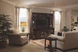 Living Room Storage Cabinets Furniture 3 Piece Home Office Storage Cabinet And L Shape Office