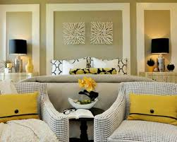 yellow bedroom decorating ideas 11 best bedroom ideas yellow black images on