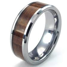 antler wedding ring wedding rings best wood for rings deer antler wedding ring set