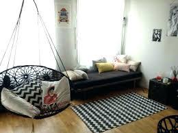 hammock chair for bedroom hammock chair in room bedroom comfy wicker hanging chair bedroom