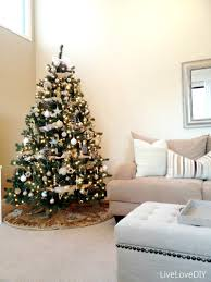how to make a front porch christmas tree easy crafts and apartment medium size christmas tree decorating myfreetutorials white decorations dozksc30 loft apartment design design