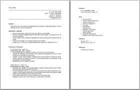 Postal Clerk Resume Sample Dbq 16 Why Did We Enter World War 1 Essay Best Dissertation