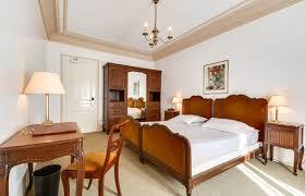 hotels dans la chambre normandy hôtel machefert hotels collection office de tourisme