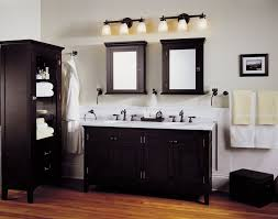 bathroom finding ideas for bathroom cabinets menards vluu l100