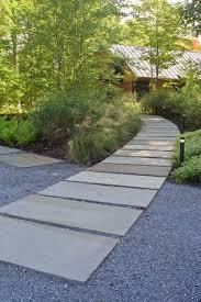 garden walkways garden