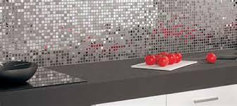 carrelage credence cuisine leroy merlin stickers pour carrelage mural cuisine 4 carrelage adhesif