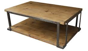 metal frame table and chairs coffee table diy reclaimed wood coffee table ideas home design by
