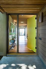 commercial exterior glass doors impressive exterior commercial door decorating ideas images in
