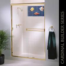 Shower Doors Sacramento Tub And Shower Enclosures For Sacramento Homes