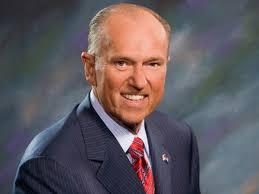 longtime nbc sports anchor george michael has died nbc4 washington