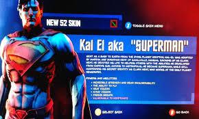 arkham game teased rocksteady superman e3