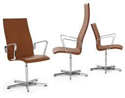 oxford high back chair hivemodern com
