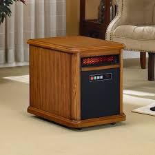 solaira patio heaters electric infrared quartz heaters residential portable space heaters