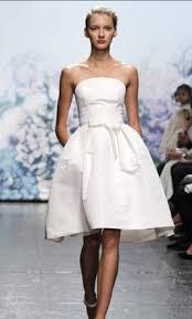 the shoulder wedding dress lhuillier wedding dresses for sale preowned wedding dresses