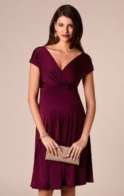 maternity clothes uk alessandra maternity dress berry maternity wedding dresses