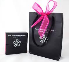 the jeweller u0027s florist blog