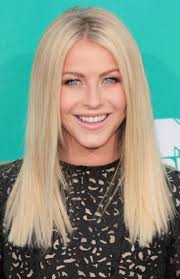 1912 best julianne hough images on pinterest dancing with the