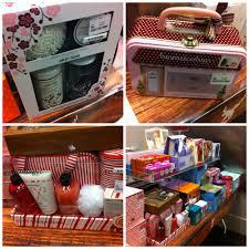a peek at tk maxx cheap gift sets