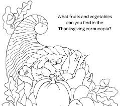 bible thanksgiving coloring pages printables christian