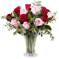 send flowers internationally send flowers to hungary floraqueen international delivery