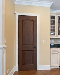 interior door styles for homes mission style interior doors photo 11 interior exterior