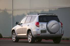 2004 toyota rav4 review toyota rav4 review the about cars