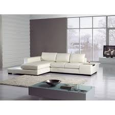 sofa bedroom couch stunning mini sofa bed save small space in a