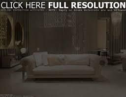 furniture brands baby nursery excellent luxury italian furniture brands