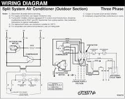 simple automotive air conditioning wiring diagram pdf car