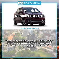 jenis kereta mitsubishi daf07 dhley13 twitter