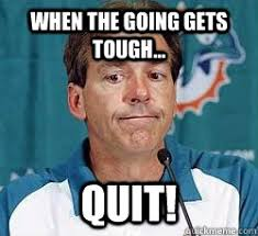 Funny Miami Dolphins Memes - funny saban memes memesuper saban memes nick saban memes and