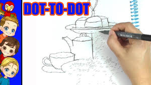 amazing connect the dots book dot to dot book dot to dot