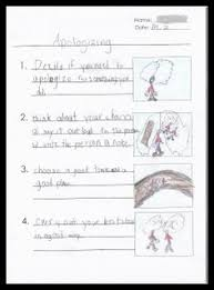 princess social skills 52 pages of activities to work on social