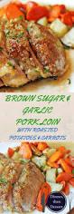 30 best pork images on pinterest pork recipes paleo meals and