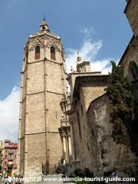 valencia spain history history and background of the city of