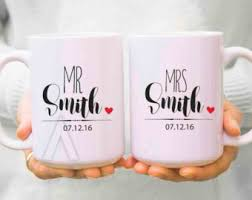 50th anniversary gift ideas for parents 50th anniversary etsy