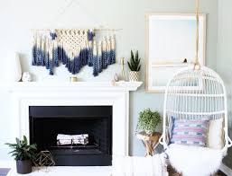 Design Your Livingroom Design Living Room Around Sofa Plus More Expert Decor Tips Brit