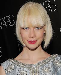 Haircuts That Make You Look Younger How To Tell If You U0027d Look Good In Short Hair