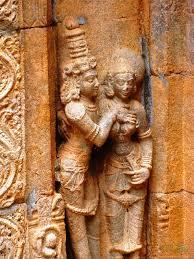 culture trail tour on tamilnadu u0026 kerala