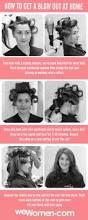 best 10 blow drying hair ideas on pinterest blow dry styles