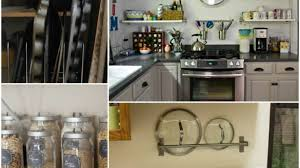 organizing kitchen ideas terrific kitchen organization ideas organizing tips and tricks on