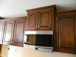 alderwood cabinets awesome rustic alder kitchen cabinets cabinet