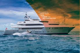 most expensive boat in the world yachts for sale u0026 yacht charter worth avenue yachts
