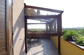 pergola balkon planen müller gmbh pergola planen rollo kristallroll