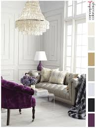 Best Palettes By Project Images On Pinterest Color - Gold color schemes living room