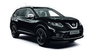 nissan trail 2016 2016 nissan x trail style edition review top speed